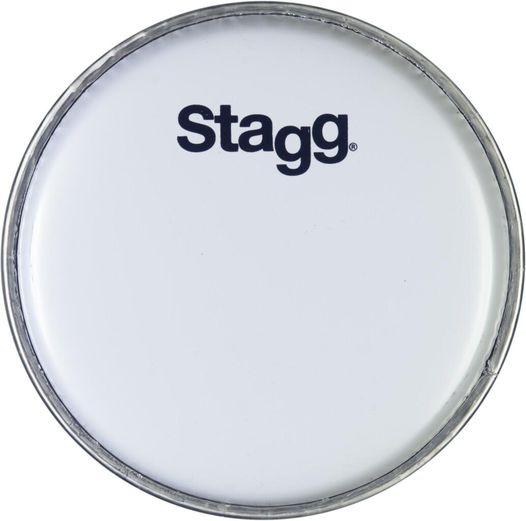 """6"""" head for hand drum / tambourine"""