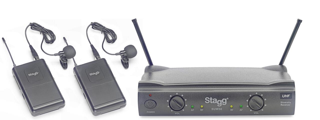 SYS.UHF 2 MI-CRAVTE863.8-864.5