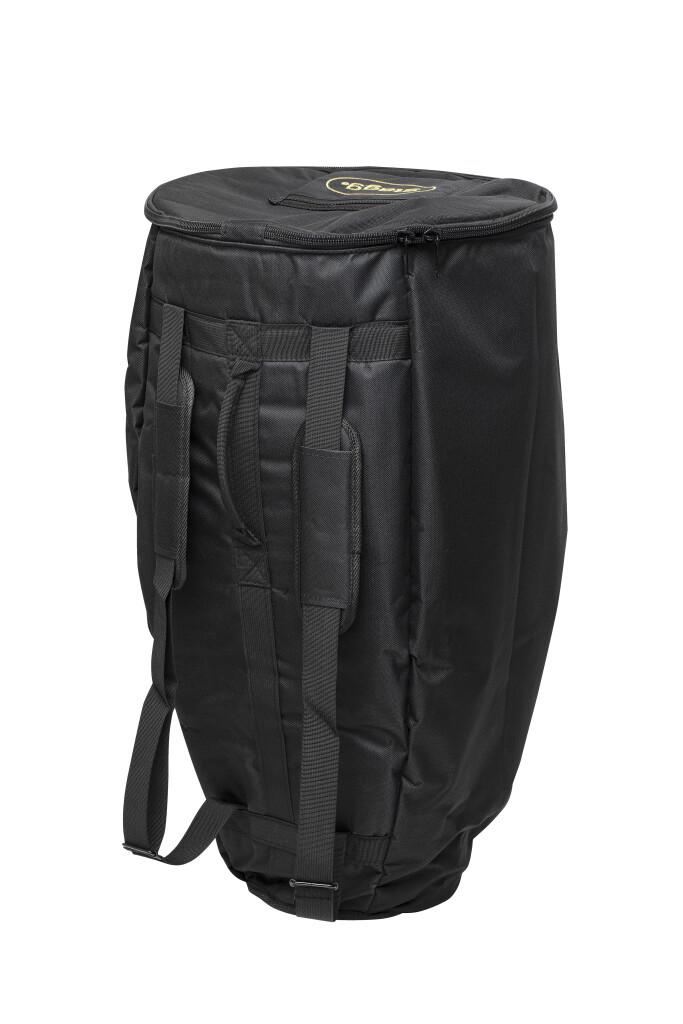 """Bag for 10"""" conga"""