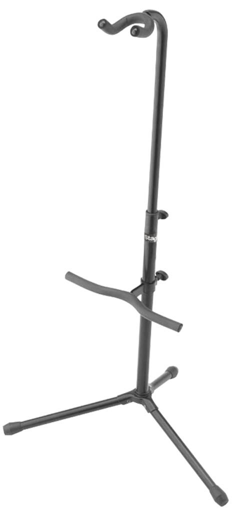 Hanger guitar stand