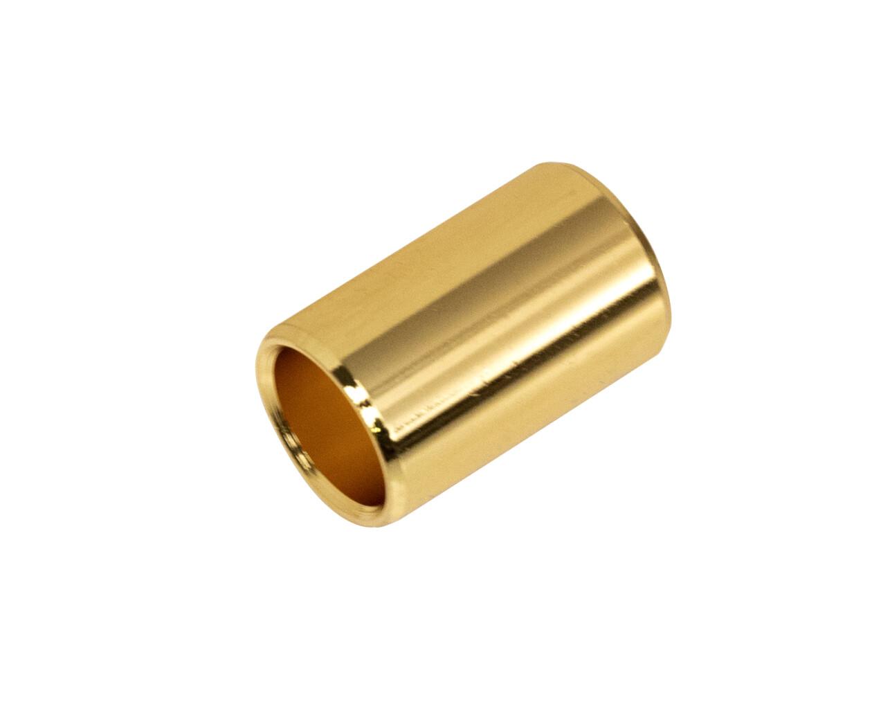 Copper slide 30-21