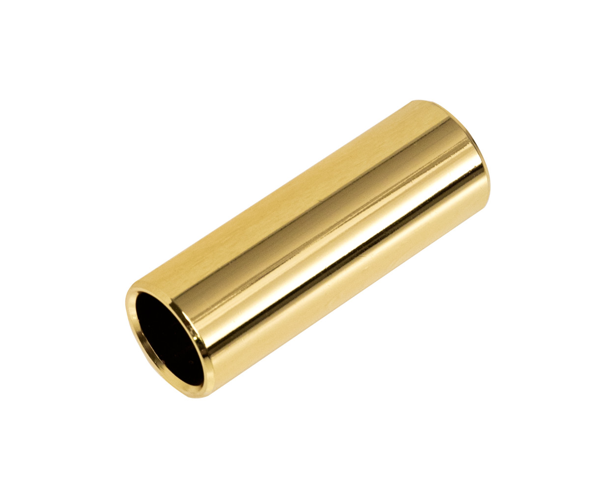 Copper slide 60-19