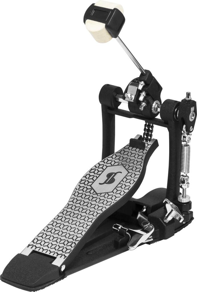 Bass drum pedal, 52 series