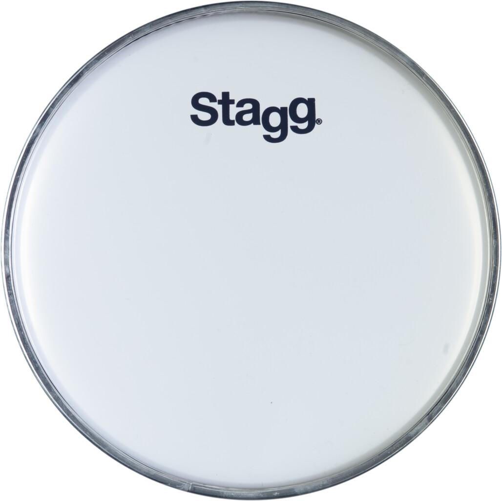 """8"""" Head for hand drum/ tambourine"""