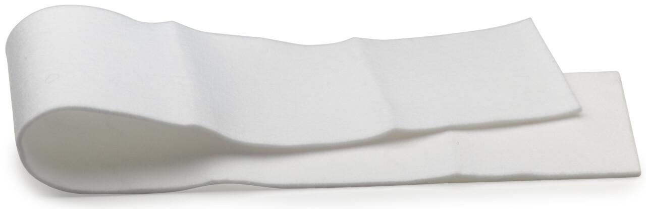 BANDE FEUTRE SOURDINE 8,5x61cm