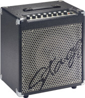 40W RMS, 2-channel combo for Electronic Drums