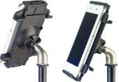 Look Smart phone/tablet holder
