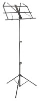 Economy Foldable Music Stand