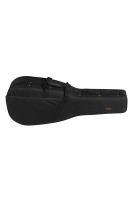Basic series soft case for acoustic guitar