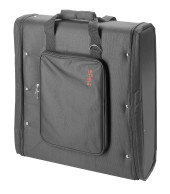 Carrying bag for 2-unit rack
