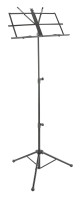 Professional Foldable Music Stand