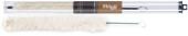 Flute brush