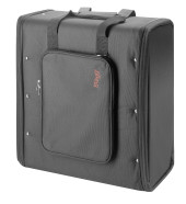 Carrying bag for 4-unit rack
