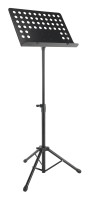 Professional Concert Music Stand