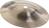 "6.5"" DH bell - medium brilliant"