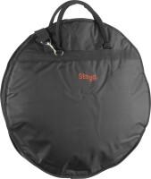 Standard Cymbal Bag