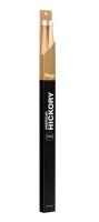 Pair of Maple Sticks/5BN - Nylon Tip