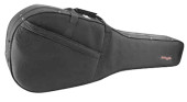 Standard series soft case for 4/4 classical guitar