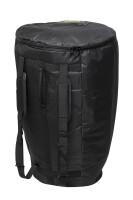 """Bag for 12"""" conga"""