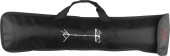 Bag for MUS-A3/ A4/ C3 Orchestral Music Stands