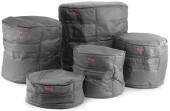 5-Drum bags ECO set