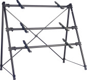 3-Tier Keyboard Stand