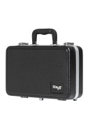 ABS Case for Clarinet