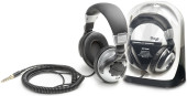 Studio HiFi Stereo Headphones