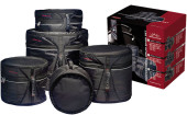 Professional Drum bags set