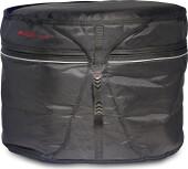 Professional bass drum bag