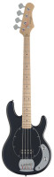 "4-String Standard ""M"" electric bass guitar"