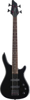 "4-String ""Fusion"" 3/4 model electric Bass guitar"