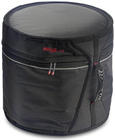 Professional floortom bag