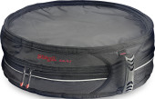 Professional snare drum bag
