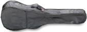 Economic series nylon bag for 1/4 classical guitar