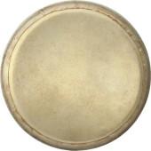 """6.5"""" Head for BW-100 Bongo drum"""