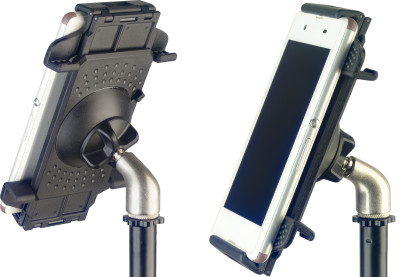 Look Smart phone/tablet holder