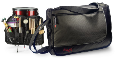 Professional drum stick gigbag