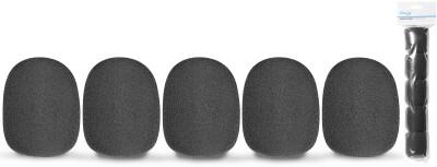 Foam windscreens for microphone (i.e: SM58 type)