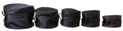 5-Drum bags ECO set