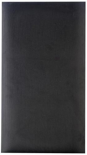 Sitzpolster für PB39/PB45 - Abm. (52 x 29) cm