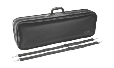 Deluxe soft case for 1/8 Violin
