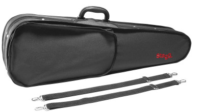 Standard Softcase für 1/2 Violine