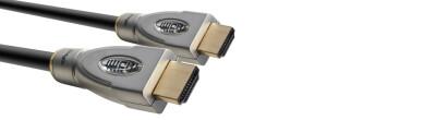 N-Serie HDMI 1.4 Kabel