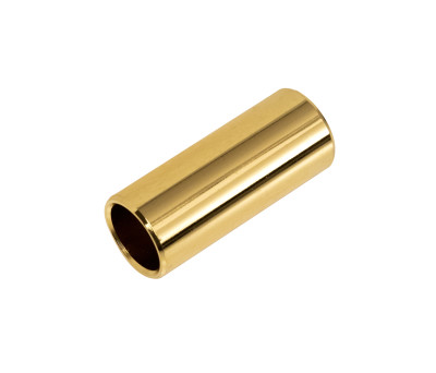 Copper slide 51-19
