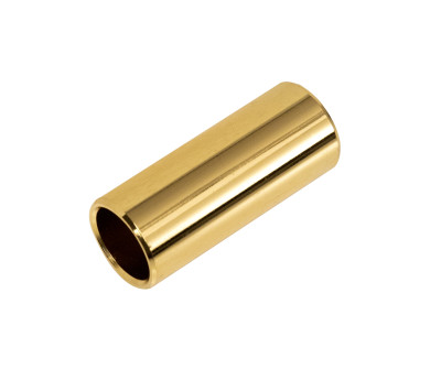 Copper slide 51-21