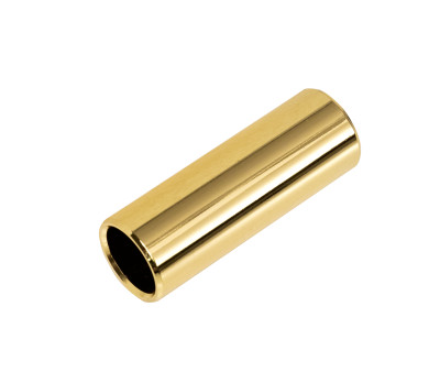 Copper slide 60-21