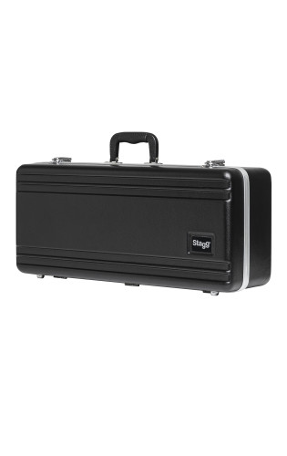 ABS Case for Alto Saxophone