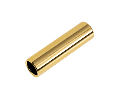 Copper slide 70-19