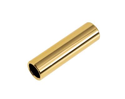 Copper slide 70-21